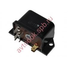 Реле РС-702*** зарядки 2101