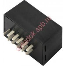 Реле контроля исправности ламп 2110 4452.3747