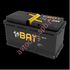 АКБ Topbat 6СТ-90.0 (325х175х190) 680A