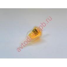Фильтр топливный GB-207