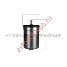 Фильтр GB-3101 топливный HONDA Accord III 85-89