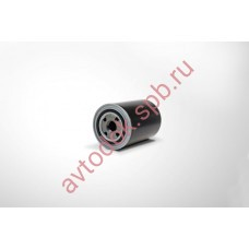 Фильтр GB-6113 топливный дизель SCANIA 4 series (94-164) 99-04, P,G,R,T-series 04-