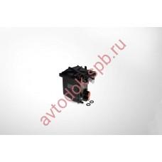Фильтр GB-6121 топливный CITROEN C2,C3, PEUGEOT 307,308