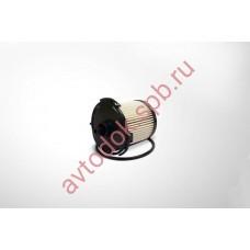 Фильтр GB-6226 топливный дизель FORD Transit 2.2 TDCI 11-