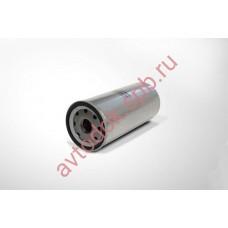 Фильтр GB-6250 топливный дизель VOLVO FH 12 D12D 01-05, FH D13A/B/C 05-, RENAULT TR