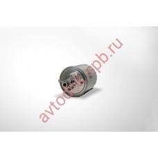 Фильтр GB-6330 топливный дизель MERCEDES-BENZ Sprinter I (901-904) 2.2/2.7 CDI 00-06
