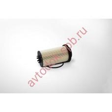 Фильтр GB-6422 топливный MERCEDES Actros I/II, Integro, Travego; EVOBUS; FREIGHTL-ER