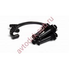Провода высоковольтные CARGEN силикон. в уп-ке (Ford ориг.№1053905/07/08;1114743/44/45...)