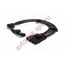 Провода высоковольтные CARGEN 2108 карб. силикон. в уп-ке