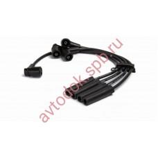Провода высоковольтные CARGEN 2111 инж. 8кл. (1.6л) силикон. в уп-ке