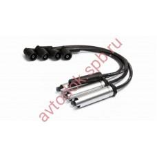 Провода высоковольтные CARGEN силикон. в уп-ке (Aveo,Lanos,Nexia ориг.GM-№96305387)