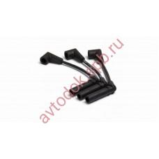 Провода высоковольтные CARGEN силикон. в уп-ке (Matiz,Spark ориг.GM-№96291306)