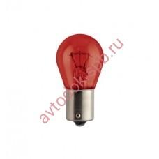 "Лампа ""Phillips"" 21вт RED"