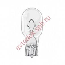 Лампа Narva W16W 12V-16W (W2,1x9,5d)