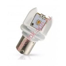 "Светодиодная лампа ""Phillips"" Р21вт YELLOW X-TREME VISION 12V/24V"