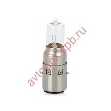 Лампа мото Narva M5 12v 25/25w BA20d