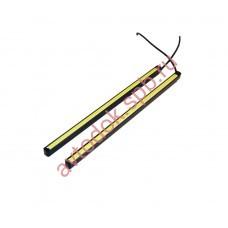 Ходовые огни ВЫМПЕЛ DRL-20,5 см-COM 60 диодов