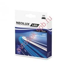 """Блок-обманка для светодиодов 5вт 12V LED Canbus """"Neolux"""" (уп. 2шт.)"""