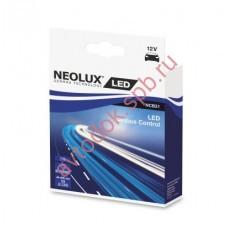 """Блок-обманка для светодиодов 21вт 12V LED Canbus """"Neolux"""" (упак. 2шт.)"""