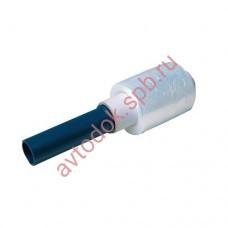 Диспенсер для маскировочных чехлов (1шт.)
