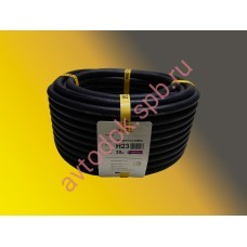 .Шланг АС EPDM 8*15-0.63 для антифризной среды (30м)