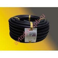 .Шланг АС EPDM 16*24-0.63 для антифризной среды (25м)