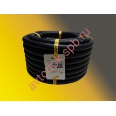 .Шланг АС EPDM 18*26-0.63 для антифризной среды (25м)