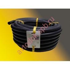.Шланг АС EPDM 20*28-0.63 для антифризной среды (25м)