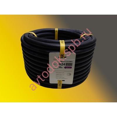 .Шланг АС EPDM 10*17,5-0.63 для антифризной среды (30м)