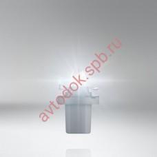 Лампа Патрон OSRAM BAX1,2W (B8.5d) 24V  (серый)