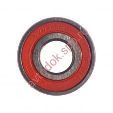 Подшипник 180203 (шарик. закрытый) 17х40х12 CRAFT