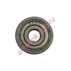 Подшипник 80025 (CRAFT) метал. пыльник