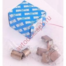 Ремкомплект стартера 35.3708 (КЗАТЭ) 2101