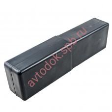 Блокиратор задней двери кузова (контейнера) груз. а/м