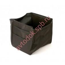 Органайзер сумка модульная (37x30x28см) ORG-BAG-LUG