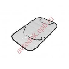 Накидка защитная на спинку сиденья (33115)