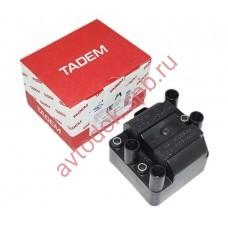 Модуль зажигания 2110 с/о 42.3705 МЗАТЭ