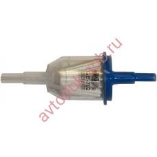 Фильтр GB-702 для газоанализатора (zakaz)