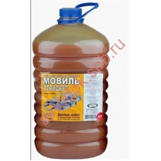 "СТАРТ Мовиль ""Стандарт"" (5 л/пэт)"