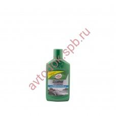 Антидождь Clear Vue Rain Repellent 300мл