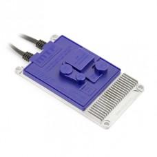 """Блок розжига MTF Light 12V 35W Slim с """"обманкой"""" CAN-BUS 3G"""
