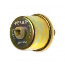 Датчик ПЕКАР давления масла ГАЗ 406-409, УАЗ