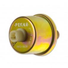 Датчик ПЕКАР давления масла ГАЗ-560, ЗМЗ-514