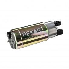 Мотор на электробензонасос 2112 ПЕКАР