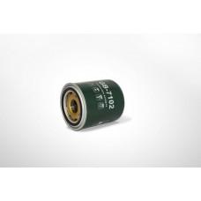 Фильтр GB-7102 охлаждающей жидкости SCANIA резьба G1 1/4,4-я серия 95-04, R,P,T