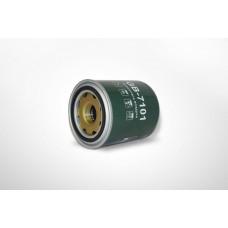 Фильтр GB-7101 осушитель воздуха MB, MAN, VOLVO