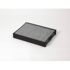 Фильтр GB-9913/С салонный (угольный) HYUNDAI Sonata 1.8-3.0L 93-, Santa Fe 01-