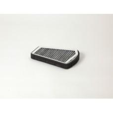 Фильтр GB-9921/C салонный (угольный) CHEVROLET Lanos 97-