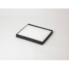 Фильтр GB-9908 салонный CHEVROLET Lacetti 04- DAEWOO Nubira 05-