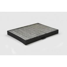 Фильтр GB-9933/С салонный (угольный) HYUNDAI Elantra 1.6-2.0L 03-